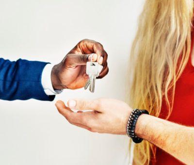 Immobilier Vente Agent