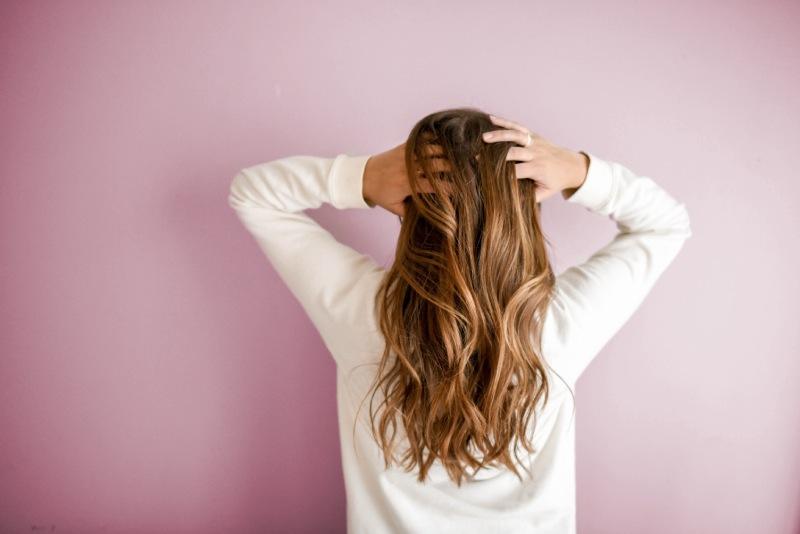 Beauté Bien-être Cheveux Coloration